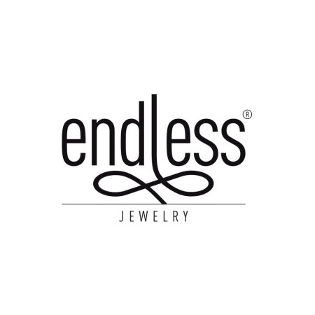 Endless Jewellery